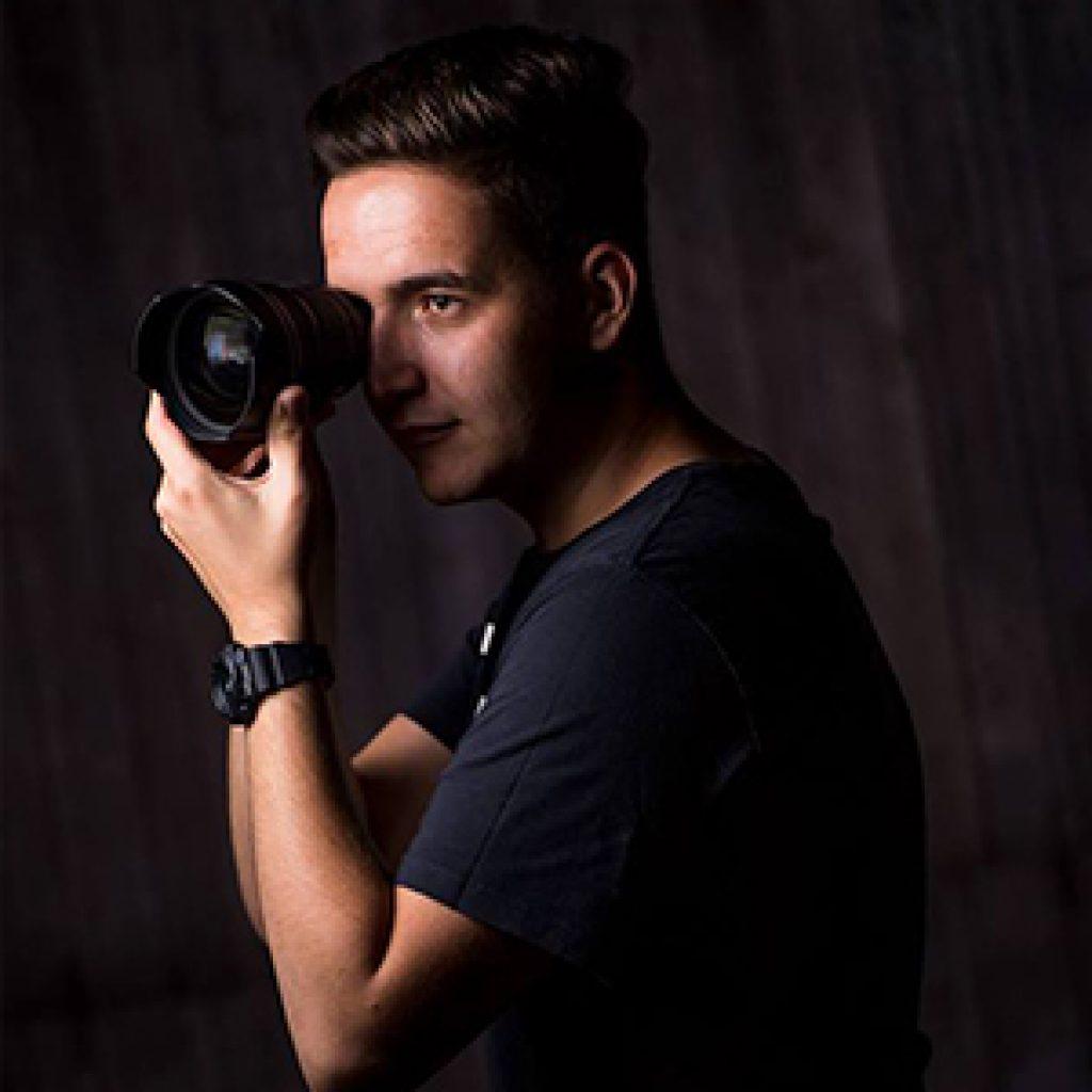 alex merfu fotograf